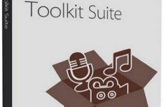 GiliSoft Audio Toolbox Suite 7.6.0 Free Download