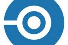 Prevent Restore Pro 4.33 Free Download