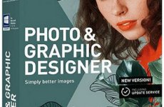 Xara Photo & Graphic Designer 17.0.0.58775 [Latest]