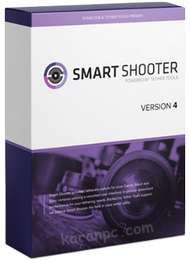 Smart Shooter Pro