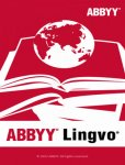 ABBYY Lingvo X6 Professional 16.2.2.133 Free Download