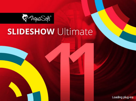 AquaSoft SlideShow Ultimate 11 Full