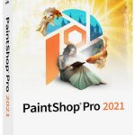 Corel PaintShop Pro 2021 v23.0.0.143 Free Download