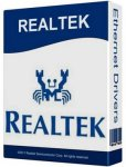 Realtek Ethernet Controller All-In-One Drivers 10.043
