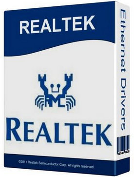 Realtek Ethernet Controller All-In-One Drivers