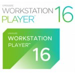 VMware Workstation Player 16.1.2 Build 17966106 Commercial