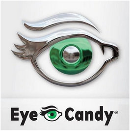 Exposure Software Eye Candy