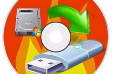 Lazesoft Data Recovery 4.5.1.1 Pro Download [Unlimited]