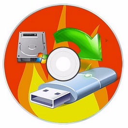 Lazesoft Data Recovery Unlimited