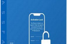 PassFab Activation Unlocker 2.0.1.5 Free Download