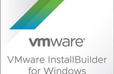 VMware InstallBuilder Enterprise 21.3.0 [Latest]