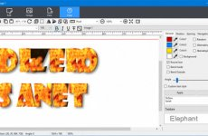 Word Artist 4.0 Free Download [Latest]