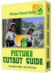 Picture Cutout Guide 3.2.12 Free Download + Portable