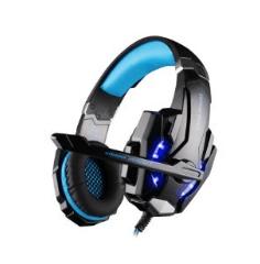 プレステ VR おすすめ ヘッドホン