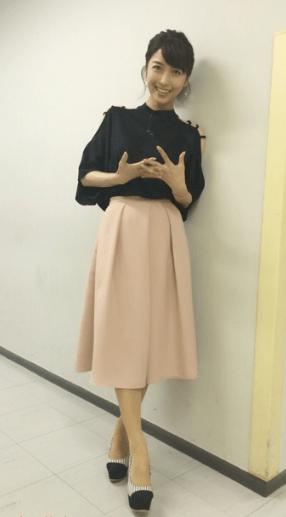 新妻聖子 真田丸 結婚 プロフィール ミュージカル女優
