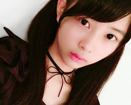 けやき坂46 柿崎芽実 彼氏 出身 姉 Wiki メンバー