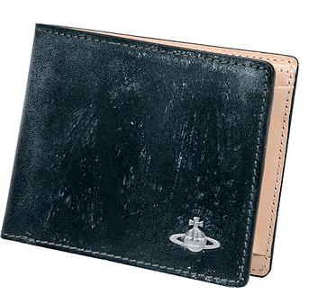 誕生日プレゼント 彼氏 財布 ブランド ヴィヴィアン誕生日プレゼント 彼氏 財布 ブランド ヴィヴィアン