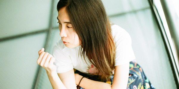 ミュゼ-脱毛-料金-口コミ-効果-キャンペーン-脇
