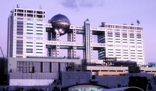 月9-打ち切り-理由-カインとアベル-原因-トヨタ-山田