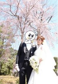 大谷みつほ 彼氏 俳優 誰 有吉反省会 改名 本名 結婚