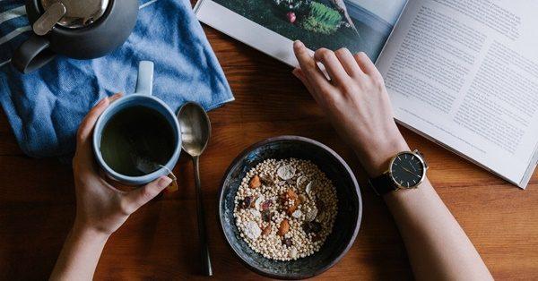 健康的なダイエット 方法 食事 メニュー