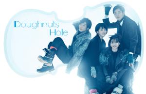 カルテット 主題歌 おとなの掟 MV 歌詞 Doughnuts Hole 椎名林檎