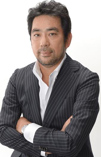 橋本奈々未-乃木坂46-ソニー取締役-村松俊亮-顔-写真