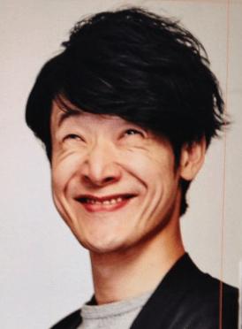阿部翔平 彼女 俳優 結婚 大学 高校 身長