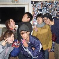 I♡PORT様 スマイルギャラリー_143