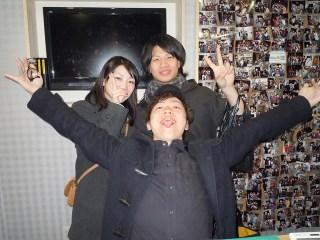 Thanks feat. Takaya様 スマイルギャラリー_595