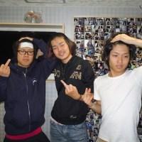 I♡PORT様 スマイルギャラリー_835
