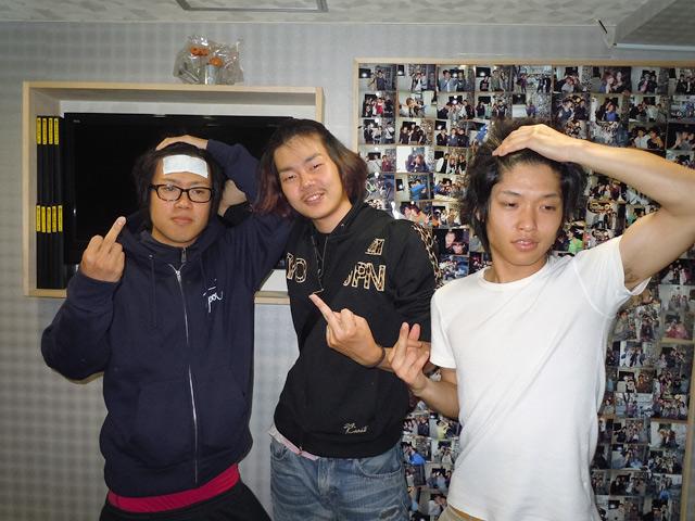 110509_I♡PORT
