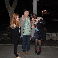 I♡PORT様 スマイルギャラリー_10376