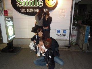 Drop☆様 スマイルギャラリー_17064