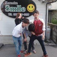 I♡PORT様 スマイルギャラリー_26318