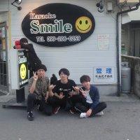 Drop☆様 スマイルギャラリー_26335