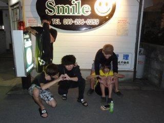 Heat☆Heart様 スマイルギャラリー_26659