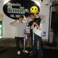 B.B.Lovers様 スマイルギャラリー_26801