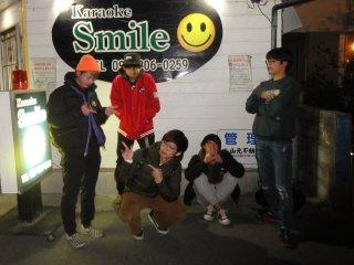 stone bridge様_スマイルギャラリー31107