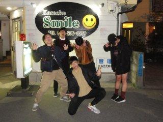 Peace様_スマイルギャラリー31352