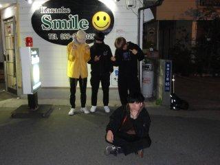 Drop☆2年様_スマイルギャラリー31998