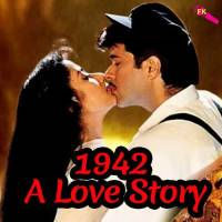 1942-A-Love-Story-Ek-Ladki-Ko-Dekha