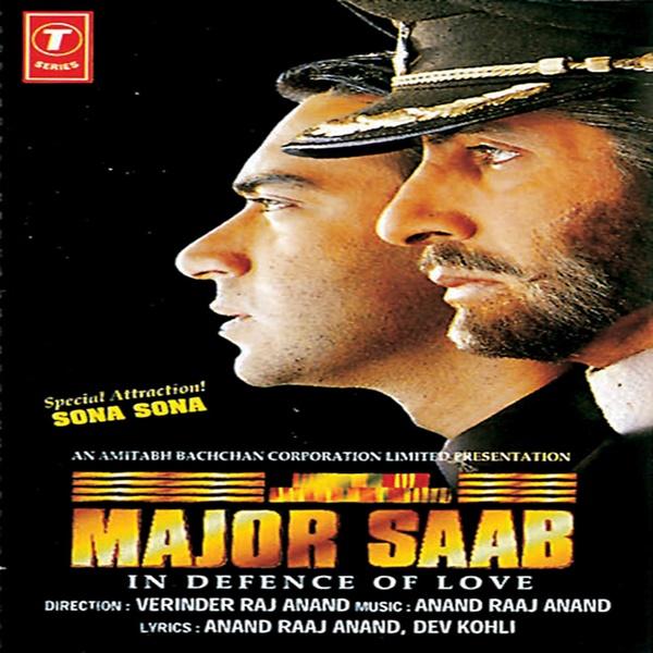39393-Major Saab (1998)