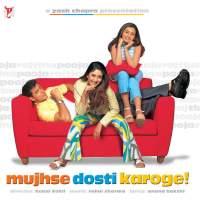 50225-Mujhse Dosti Karoge (2002)