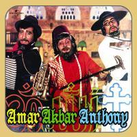 72090-Amar Akbar Anthony (1977)