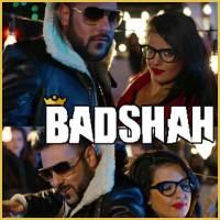 Badshah-DJ-Wale-Babu