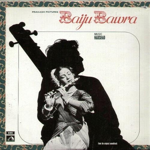 Baiju-Bawra-1952-500×500