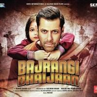 Bajrangi-Bhaijaan-Hindi-2015-500×500