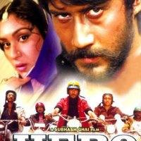 Bolllywood-hero-movie-1