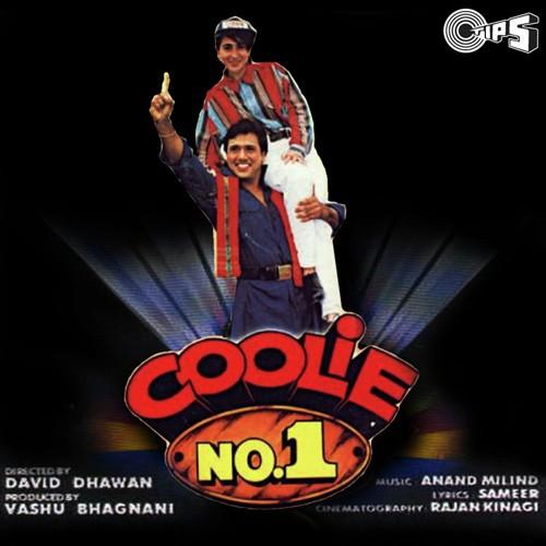 Coolie-No-1-1995-500×500